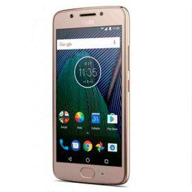 Celular-Libre-Motorola-MOTO-G5-Plus-Dorado