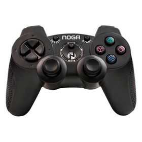 Joystick-Gamepad-Noganet-NG-3090-N