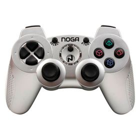 Joystick-Gamepad-Noganet-NG-3090-P