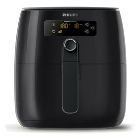 Freidora-Philips-HD-9641-91