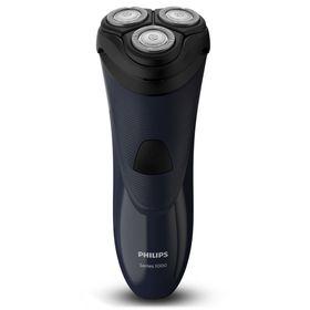 Afeitadora-Philips-S-1100-02
