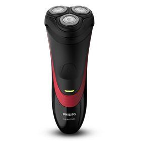 Afeitadora-Philips-S-1310-02
