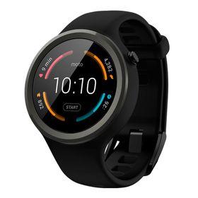 Smartwatch-Motorola-Moto-360-Sport