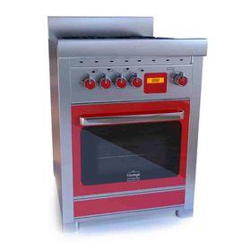Cocina-Morelli-Vintage-Selecta-Collezione-600-Roja