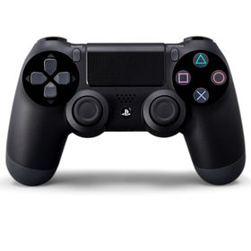 Joystick-Sony-Dualshock-4