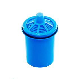 Repuesto-para-jarra-Sense-Dvigi-azul