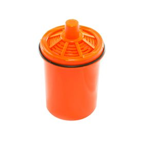 Repuesto-para-jarra-Sense-Dvigi-naranja