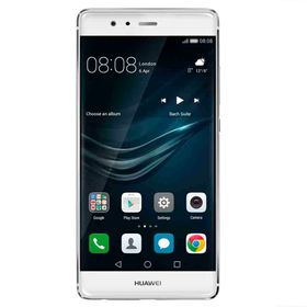 Celular-Libre-Huawei-P9-Gris