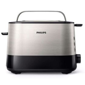TOSTADORA-PHILIPS-HD-263790