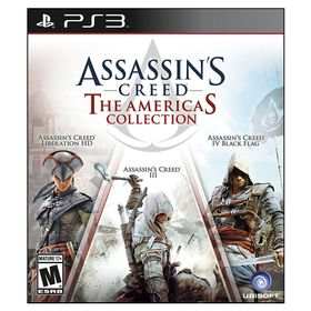 Juego-PS3-Ubisoft-Assassins-Creed-The-Americas-Collection