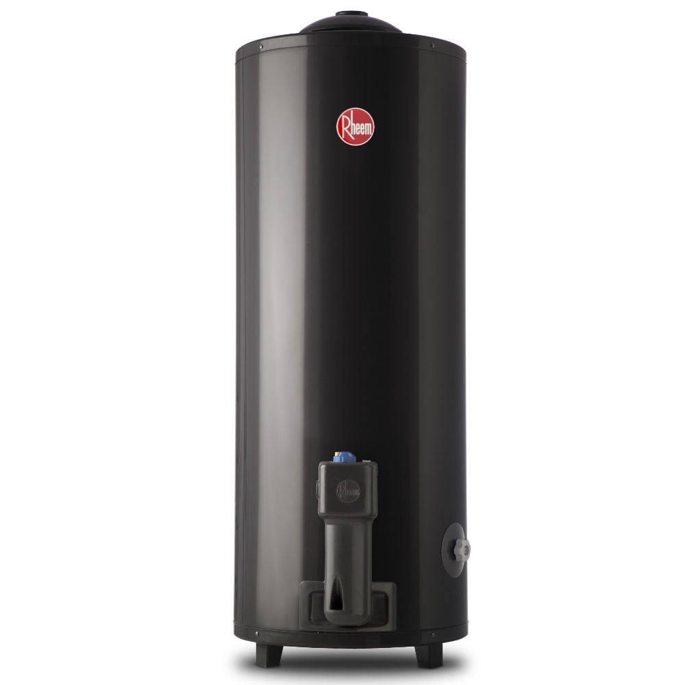 termotanque-a-gas-rheem-rhpg080n-80lt-90931