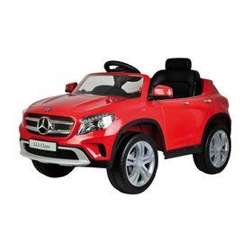 Camioneta-Mercedez-Benz-GLA-635