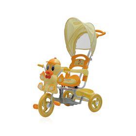 Triciclo-pato-musical-XG-3413V