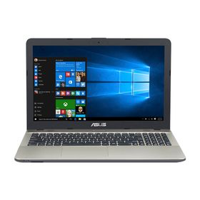 Notebook-ASUS-X541UA-GO892T-Core-i3