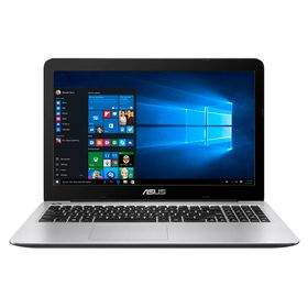 Notebook-ASUS-X556UQ-XO1006T-Core-i7