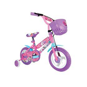 Bicicleta-Unibike-Minnie-Rodado-12