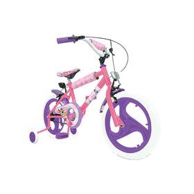 Bicicleta-Unibike-Princesa-rodado-16