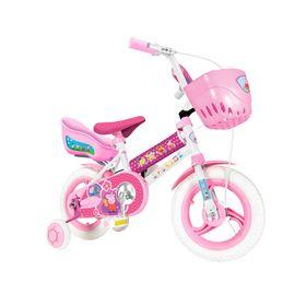 Bicicleta-Unibike-Peppa-Pig-rodado-12