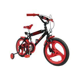 Bicicleta-Unibike-Spiderman-rodado-16