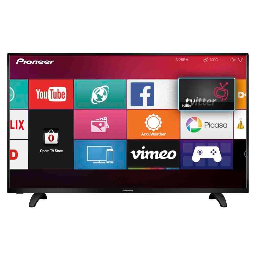 Smart-TV-HD-Pioneer-32-PLE32HMS5
