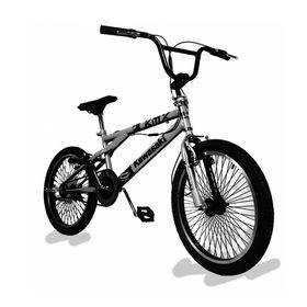 Bicicleta-Kawasaki-Freestyle-Rodado-20