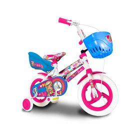 Bicicleta-Unibike-Barbie-rodado-12