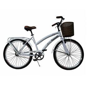 Bicicleta-Kawasaki-KXG430-Rodado-26-Dama