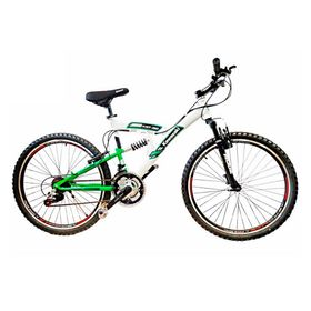 Bicicleta-Kawasaki-MTB-KST310-Rodado-26