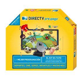 Kit-prepago-Directv-antena-76-cm