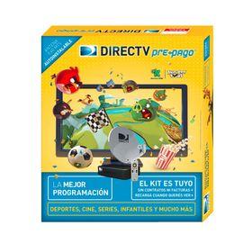 Kit-prepago-Directv-antena-60-cm