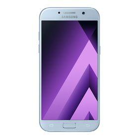Celular-Libre-Samsung-Galaxy-A5-2017-Azul