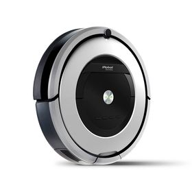 Aspiradora-iRobot-Roomba-860