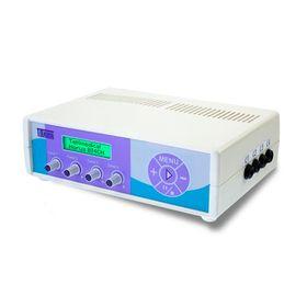 Electroestimulador-Tekmedical-Aera-4