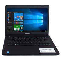 Notebook-Admiral-TB002NS-Pentium