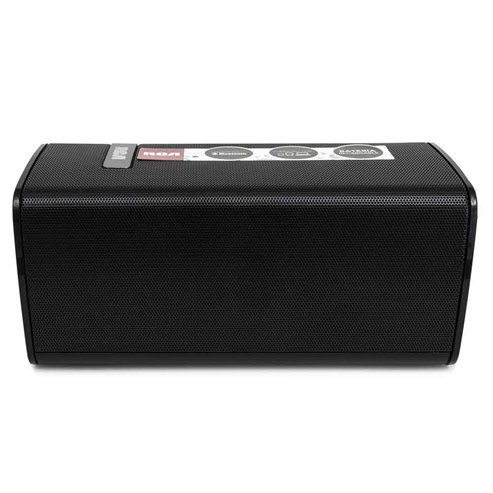 Parlante-Bluetooth-RCA-SB1700
