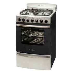 Cocina-Orbis-96EACO-Combinada
