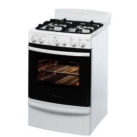 Cocina-Orbis-968BCO