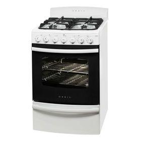 Cocina-Orbis-96EBCO-Combinada