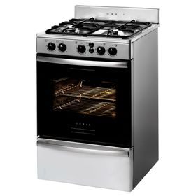 Cocina-Orbis-858AC2
