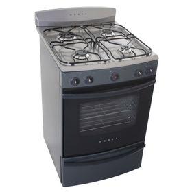 Cocina-Orbis-938GPO