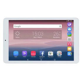 Tablet-Alcatel-Pixi-3-Blanco