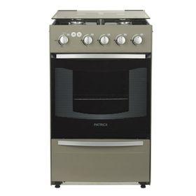 Cocina-Patrick-CPF9651MVS