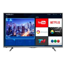 Smart-Tv-Noblex-40-EA40X5100