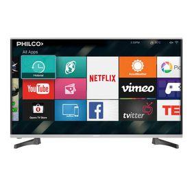 SmartTVPhilco32PLD3226HS