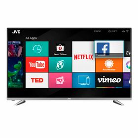 Smart-TV-JVC-LT-43DA770