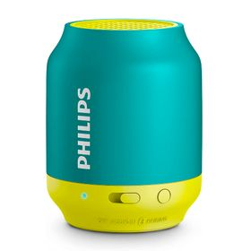 Parlante-bluetooth-Philips-BT25A-00