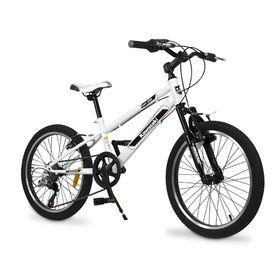 Bicicleta-Kawasaki-MTB-KHT210-Rodado-20