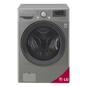 Lavasecarropas-LG-F14054RDT-14KG