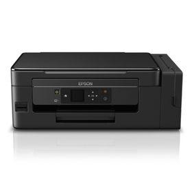 Impresora-Multifuncion-Epson-EcoTank-L495