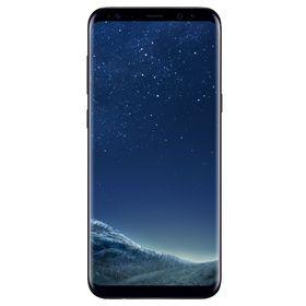 Celular-Libre-Samsung-Galaxy-S8-Plus-Negro